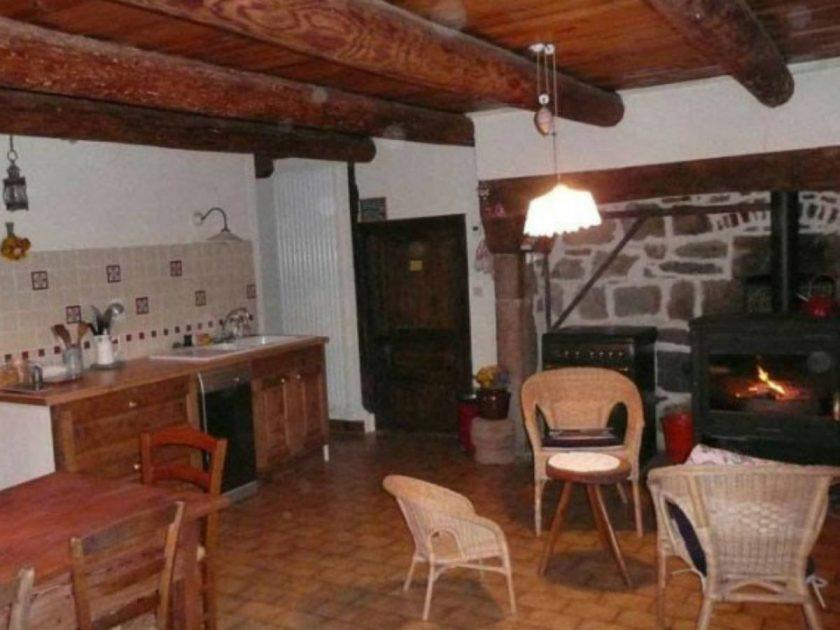 HEB_Gîte Le Moulin du Vialard_coin détente