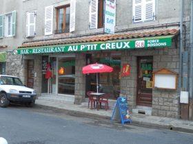 RES_Au Petit Creux_ façade