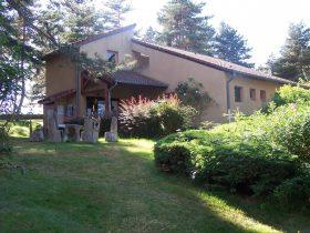 HEB_Camping municipal Les Prades_accueil camping
