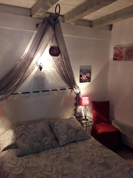 """HLO_Chambre d'hôtes """"La Maison de L'Abbé_fenêtre"""