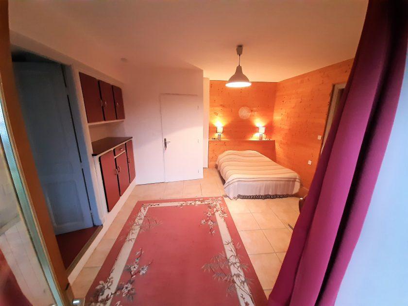 "HLO_Chambre d'hôtes ""Le clos de l'âtre""_chambre bis"