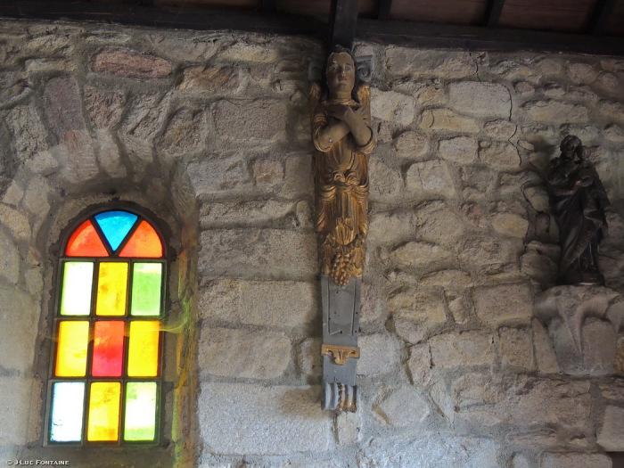 PCU_Chapelle Notre-Dame de Bon-Rencontre_intérieur