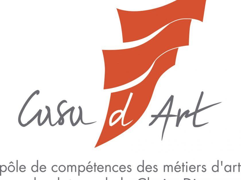 "eve8Expo ""Espace Métiers d'Art""_logo"