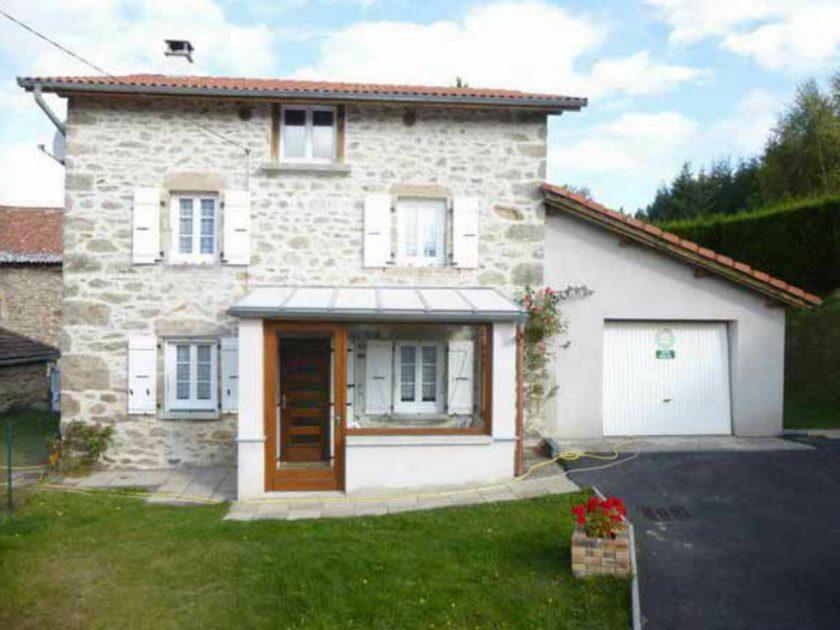 HLO_Gîte Paulette Matthieu_maison façade