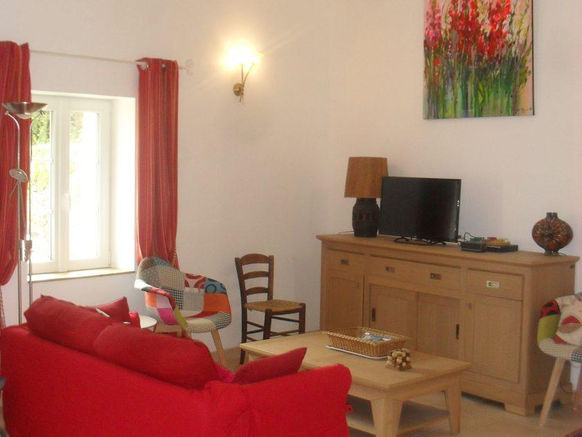 HLO_Gîte La Coccinelle_salon intérieur bis