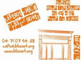 RES_Le Blizart_logo