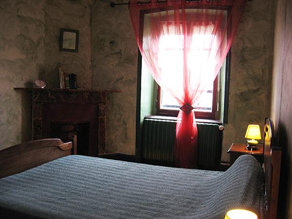 HLO_Meublé de M. René RABASTE_Chambre 2 bis