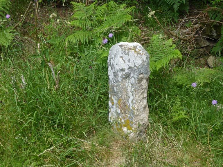 EQUI_PR 620 – Le Serpent d'Or_pierre des moines