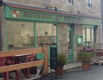 "RES_Restaurant ""Au Fourabois""_devanture"