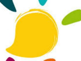 EVE_Téléthon casadéen_Téléthon logo