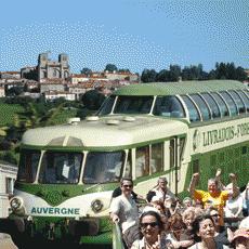 ACT_Train touristique Agrivap_visuel