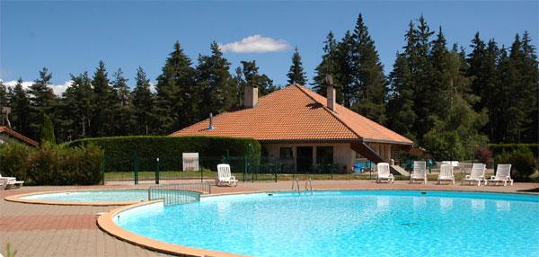 HCO_Village de la Tour_piscine