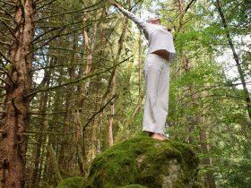 ACT_Altitude 999: Retraite et Yoga en pleine nature