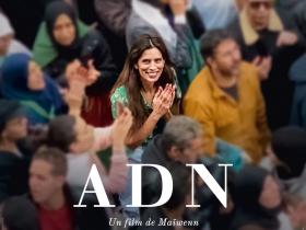 EVE_ciné_ADN