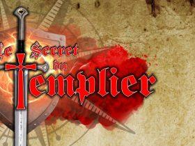 ACT_Escape_Templier