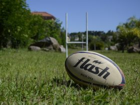 Stage_Rugby_Saugues