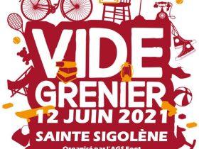 EVE_videgrenier_saintesigolene