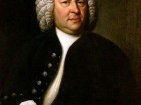 EVE_Conférence autour de la Messe en si de Bach_Festival de la Chaise-Dieu