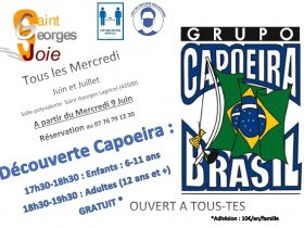 EVE_Capoeira